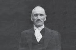 1919 - Carlo Nada