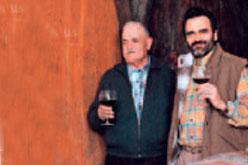 1955/1989 - Giovanni Nada e Gian Carlo Nada