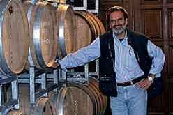 1989 - Gian Carlo Nada